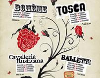 Theatre of Maggio Musicale Fiorentino