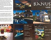 Banus Lodge Hotel