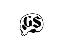 Logo para Gustavo Samuelian (Designer)