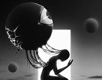 生まれ変わり |Reborn