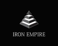 Iron Empire Lux.