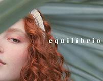 EQUILÍBRIO // Dressto - Inverno 2020