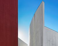 Arquitectura | Bairro da Bouça