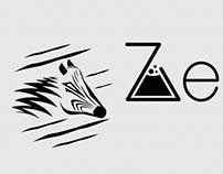 Zebra Labs