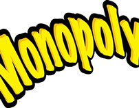 Monopoly (Pringles)
