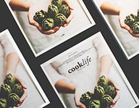 Cooklife Mag