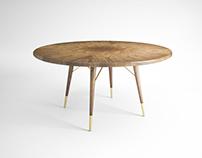 NAVERI_dining table