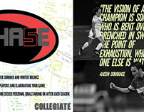 360 Soccer Phase Training Booklet