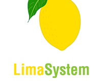 LimaSystem