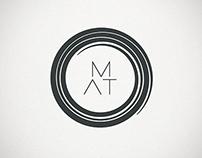 Mat Yoga Studio