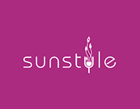 Sunstyles properties