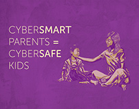 RSAC | Cyber Safety PSA