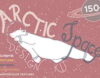 Arctic Space