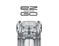 Renault Z35 EZ-Go