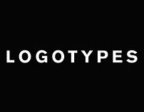 LOGOTYPES DIVERS