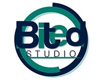 Bited studio, REFRESH