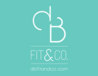 Design // DB FIT&CO