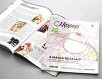 Revista Nippop (1)
