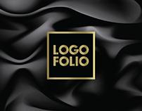 Logo Folio_02