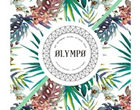 Restaurante Olympo