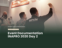 INAPRO Day 2