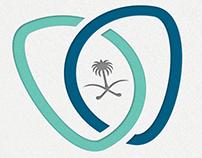 Saudi Dental Society (SDS) الجمعية السعودية لطب الأسنان