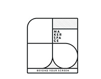 MAKERSPACE_BEYOND YOUR SCREEN