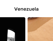 Photos from Venezuela