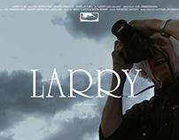 LARRY (Yust Explains)