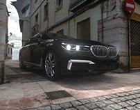 Eagle Tuning - BMW