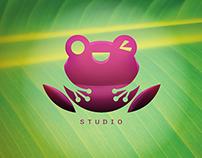 Rebrand: Petit Coqui Studio