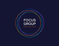 FOCUS GROUP Solution Branding [para CAPITAINE]