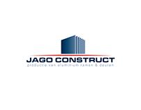 Jago Construct - 2014