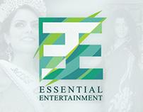 EE Branding