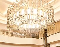 Crown Towers - Crown Casino