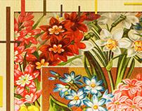 Floral Park Diner - Nassau NY