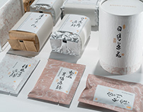 Riyang Teayard | Production
