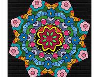 Mandala Special