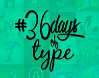 36daysofTYPE-2015