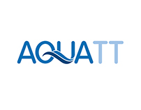 AQUATT project videos