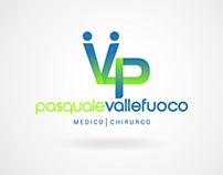 Studio Immagine Personale - Pasquale Vallefuoco