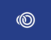 FOMUNE - Brand Design