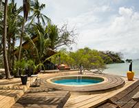 La Isla 2016