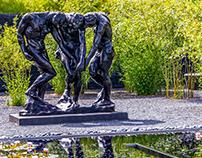A bit of Rodin