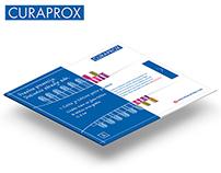 CURAPROX — Facebook application