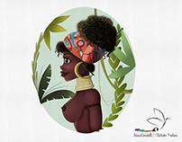Beleza Africana