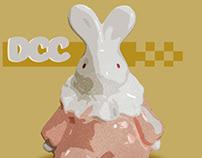 June DCC