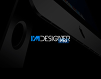 Logofolio. Corporate Identity by ImDesigner.PRO