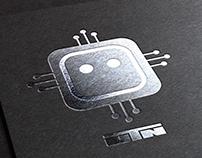 Logo Robótica UTN