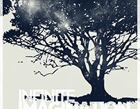 Infinite Imagination